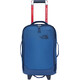 The North Face Overhead Trolley Shady Blue/Urban Navy